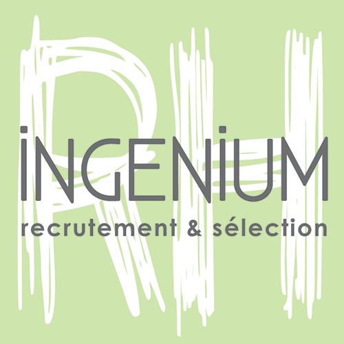 Cabinet recrutement ingenieur - Cabinet de recrutement angers ...